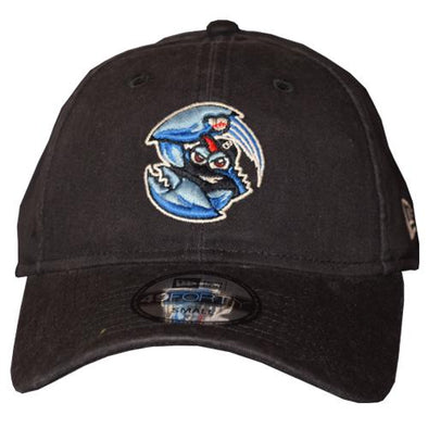 Lakewood BlueClaws Core Fit Cap
