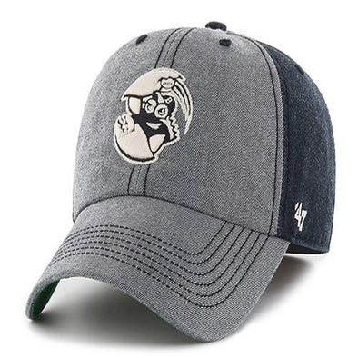 Lakewood BlueClaws Reformer Hat