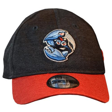 Lakewood BlueClaws Toddler Shadow Tot N Cap