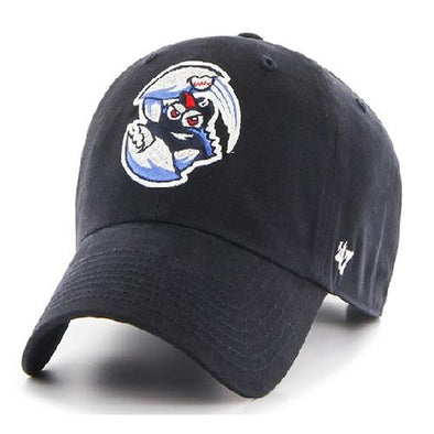 Lakewood BlueClaws Women's Gemstone Hat
