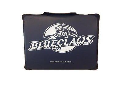Lakewood BlueClaws Seat Cushion