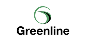 Greenline Showroom