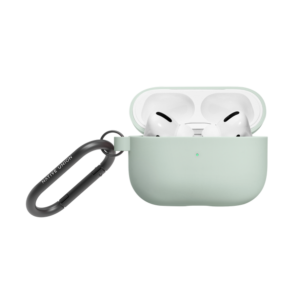 34391665049739,Roam Case for AirPods Pro - Sage