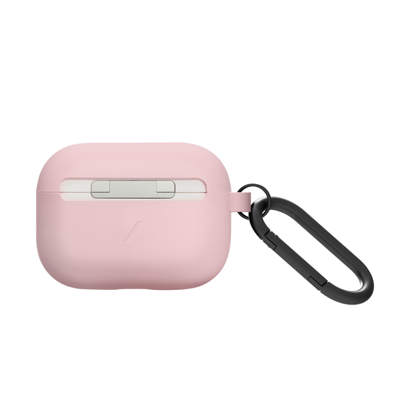 34391665016971,Roam Case for AirPods Pro - Rose