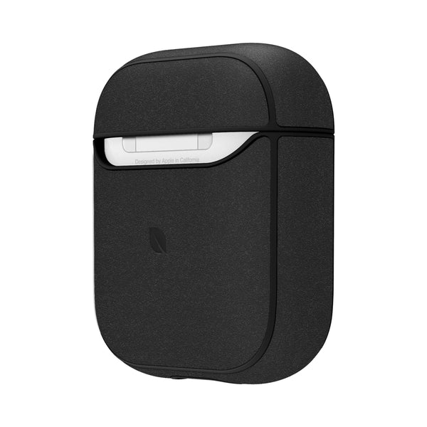 Incase Metallic Case for AirPods - Black