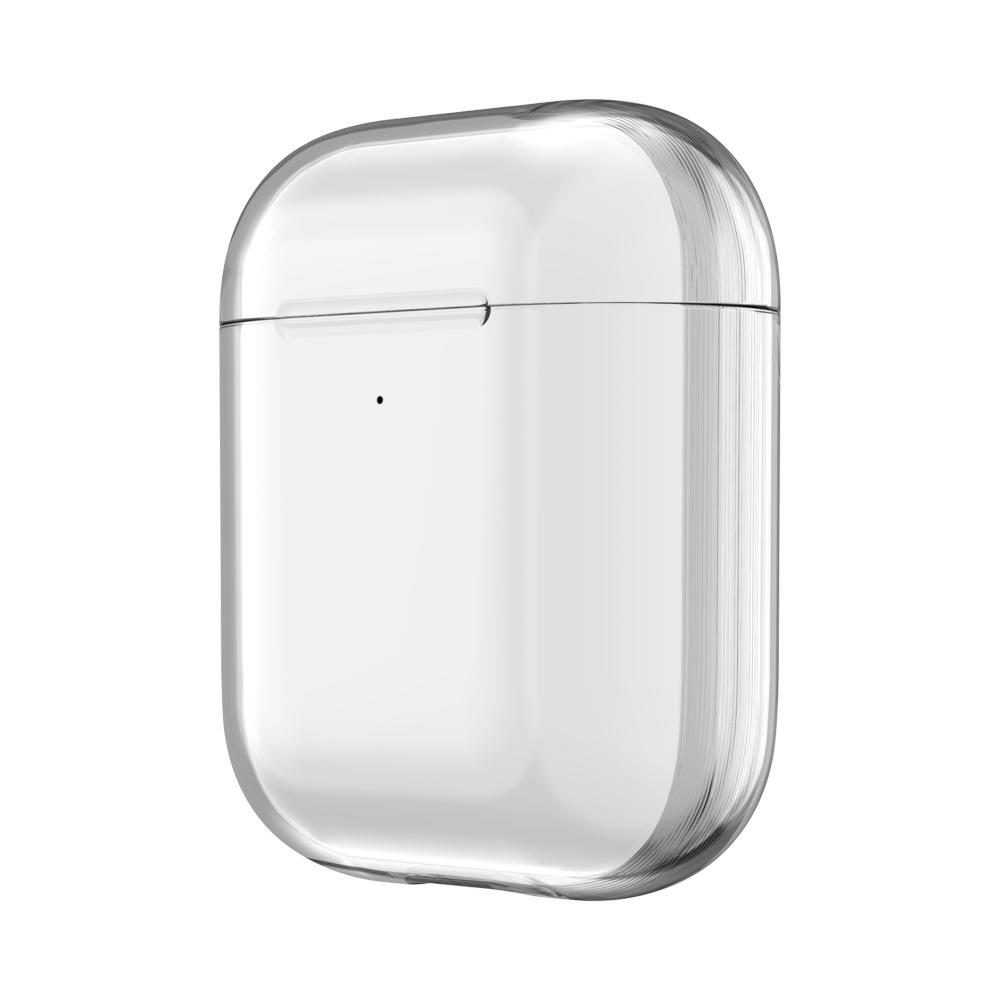 Incase Clear Case for Airpods - Clear