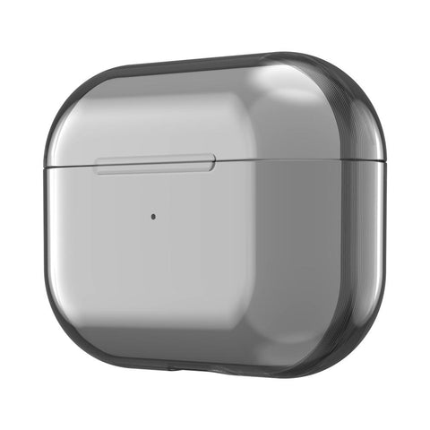 Incase Airpods Pro Clear Case - Black