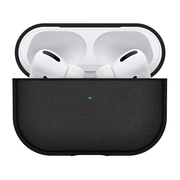 Incase Metallic Case for Airpods Pro Black