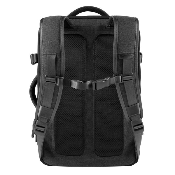 Incase EO Backpack - Black