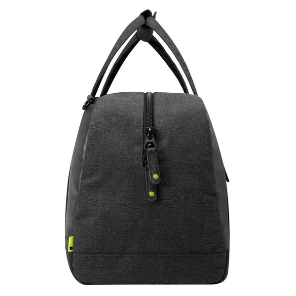 Incase EO Duffel - Black
