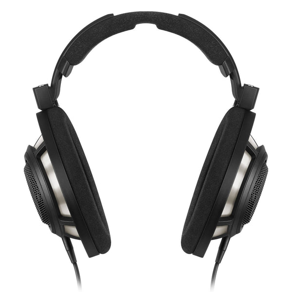 Sennheiser HD 800 S Black