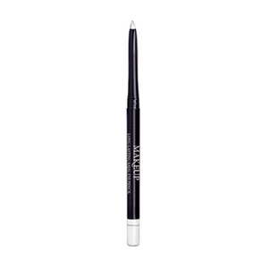 Open image in slideshow, Kajal EyePencil - GiftBoxology UK