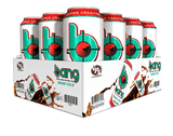 Bang® Energy Drinks 12 Pack Miami Cola By VPX