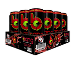 Bang® Energy Drinks 12 Pack Cherry Blade Lemonade By VPX