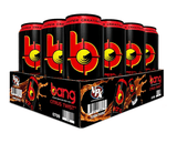 Bang® Energy Drinks 12 Pack Citrus Twist By VPX