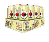 Bang® Energy Drinks 12 Pack Pina Colada By VPX