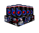 Bang® Energy Drinks 12 Pack Star Blast By VPX