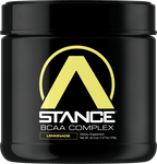 BCAA COMPLEX™ Lemonade by Stance Supplements