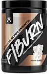 FIBURN™, Stance Supplements