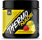 THERMONADE™, Stance Supplements