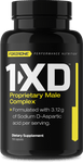 1-XD™, FORZAONE Performance Nutrition, Muscle Growth Supplements