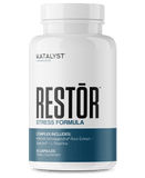 Restor™, Katalyst Nutraceuticals