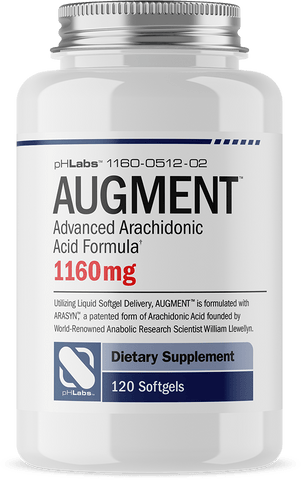AUGMENT™ By PH LABS