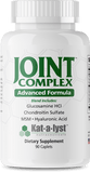 JOINT COMPLEX™, Katalyst Nutraceuticals