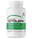 KETOLEAN™, ELEMENTAL HEALTH SCIENCES