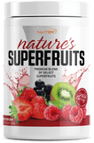NATURE'S SUPERFRUITS™, NU-TEK Nutrition, VITAMINS & GENERAL HEALTH