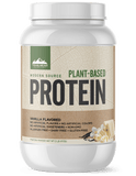 MODERN SOURCE PROTEIN™ - Nutrishop Boca