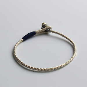 Tibetan Monk Good Fortune Bracelet