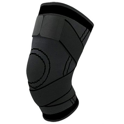 Full Range Knee Support