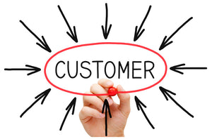 Are you Customer Centric or Product Centric?