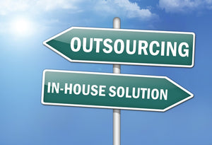 MSP's Don't Outsource your SLA