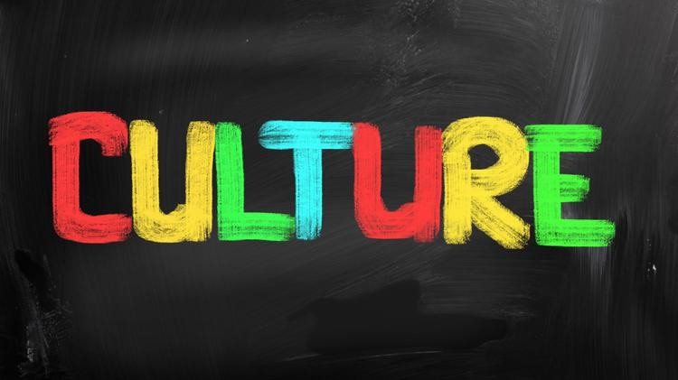 Building Corporate Culture: Avoid Conformity and Complacency