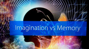 Will The Imaging Channel Imagine What's Possible or Rely on Memories?
