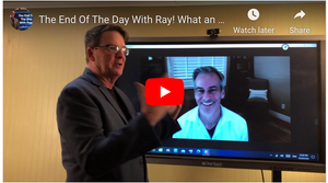 The End Of The Day With Ray! What an awesome software for my reseller friends.