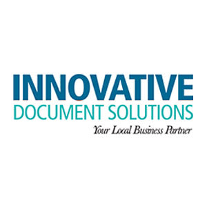 Innovative Document Solutions