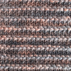 RailTrack Cowl Kit
