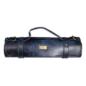 CHEF BAG ROLL X 10 FERRAN AZUL