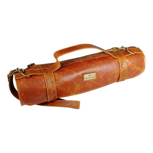 CHEF BAG ROLL X 10 FERRAN MIEL