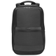 "Targus 12""-15.6"" CitySmart™ Essentials Backpack"