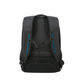 "Targus 15.6"" Active Commuter Backpack"
