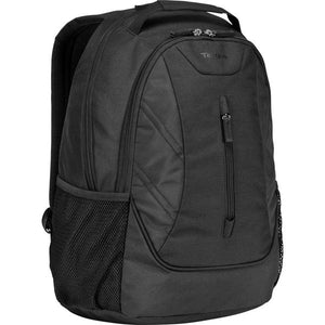 "Targus 16"" Ascend Backpack"