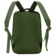 MORAL Beaufort Backpack