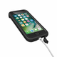 Catalyst Waterproof Case For iPhone