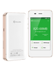 WiFiWorld GlocalMe G3 w/ GlocalMe 2GB Pre-loaded