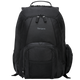 "Targus 16"" Groove Laptop Backpack"