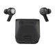 JLAB Jbuds Air Executive True Wireless Earbuds